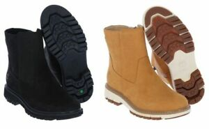 Timberland-Lucia-Way-Waterproof-Low-Bootie-Ladies-Ankle-Boots