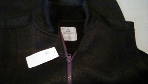 Swend al Maglione taglia dettaglio piccola 60 New Vest 5PwfnF8