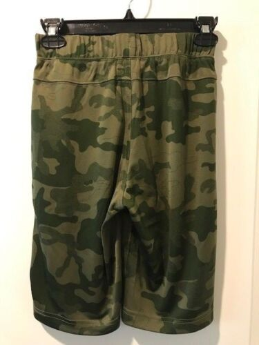 Boys Mak 00 35 North Nwt Shorts Msrp The Face 6BtEqwppH