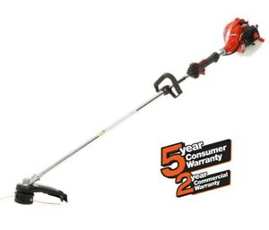 Straight-Shaft-Trimmer-Gas-Weed-Eater-Professional-21-2CC-Speed-Feed-Wacker-ECHO
