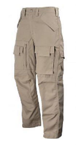Leo Köhler German Combat Tactical Hose Outdoor Hose Trousers Coyote M   Medium