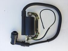 """IGNITION COIL 6V FITS HONDA DAX CT70 ST70 50 CHALY CF50 CF70, Cable Length 15"""""""