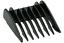 Rowenta-Kamm-6mm-Rasierer-Logic-Perfect-Evasion-HC050-TN1020-TN1350-TN5020 Indexbild 1