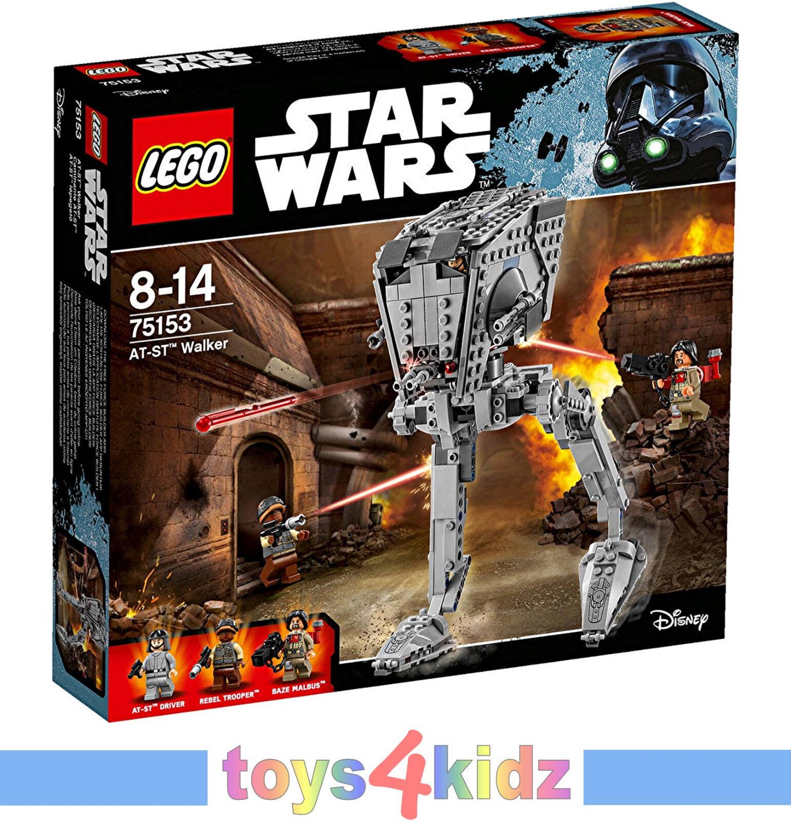 LEGO® STAR WARS™ 75145 - 75149, zum 75150 - 75157 zum 75149, Auswählen   NEU / OVP c5a63d