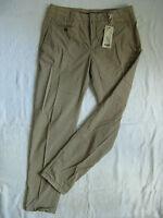 Drykorn Damen Hose Chino Women W30/L32 normal waist regular fit straight leg