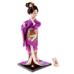 Japanese-Traditional-Brocade-Kimono-Kabuki-Doll-Dance-Toys-Gift-for-Kids-1