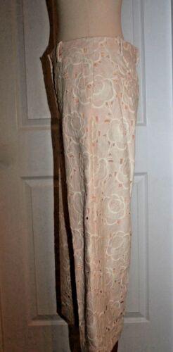 Pantalon Col Mer Lacets Taille En Belvédère Sel J Collection 4 Autrichien Rond dUwxqMIvp