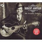 The Complete Collection [Not Now] by Robert Johnson (CD, Aug-2008, 2 Discs, Not Now Music)