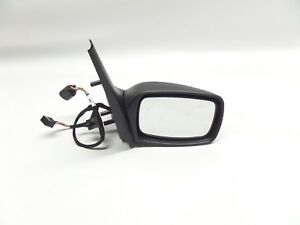NEW-GENUINE-FORD-FIESTA-1995-2006-RIGHT-ELECTRIC-WING-DOOR-MIRROR-1085404