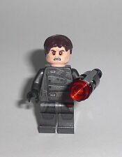 LEGO Star Wars - Bala-Tik - Figur Minifig EP7 Bala Tik Han Rathtar Escape 75180