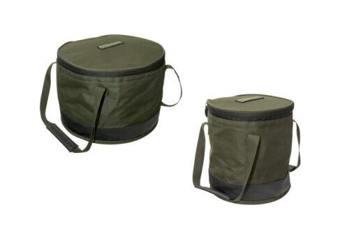 Brand New Drennan Specialist Bait Bucket Large 15L