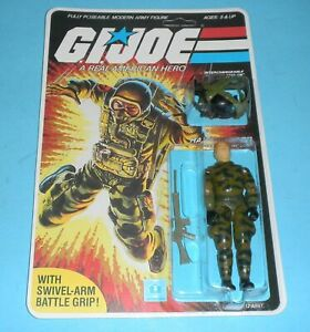 RECARDED-1984-GI-Joe-Rip-Cord-v1-Figure-Complete-Sealed-CUSTOM-File-Card-Back