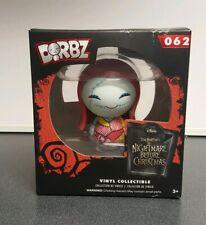 Dorbz The Nightmare Before Christmas 064 Oogie Boogie figure Funko 6340
