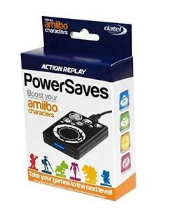Action-Replay-Powersaves-for-Amiibo-Character-Boost-and-Cheats-with-Power-Tag