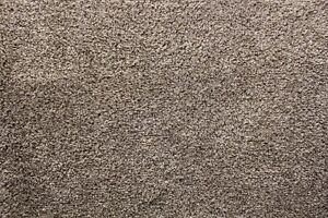 Turtle-Mat-Dirt-Trapper-Fawn-Latex-100x75cm