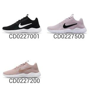 Nike-Wmns-Flex-Experience-RN-9-Women-Running-Shoes-Sneakers-Pick-1