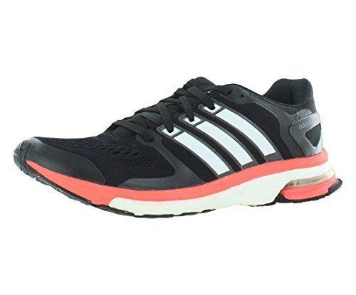 Adidas Mens M18849 Adistar Boost ESM schuhe- Pick SZ Farbe.