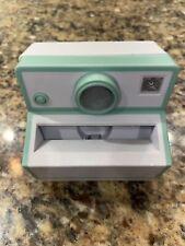 Post It Note Dispenser Camera