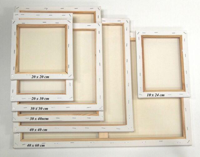 keilrahmen bauen keilrahmen bauen with keilrahmen bauen wunderbar leinwand gestalten ideen. Black Bedroom Furniture Sets. Home Design Ideas