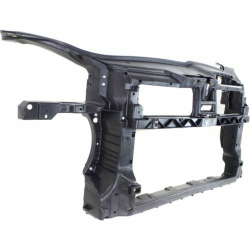 VW1225127 Radiator Support for 06-09 Volkswagen GTI
