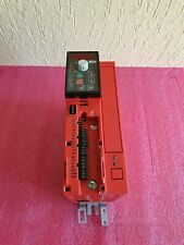 SEW Eurodrive MC07B0008-5A3-4-OO//FSC11B //// MC07B0008-5A3-4-00//FSC11B