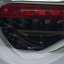 thumbnail 6 - Toyota-86-BRZ-FRS-LED-Tail-Lights-Valenti-Sequential-Signal-Smoke-USDM-13-20