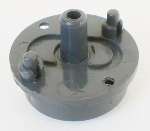 Valve Normally Closed For Water Tank Opener Valve Opener Saeco Vienna Incanto Royal Crema