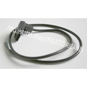 SIME GAS VALVE HONEYWELL SMALL CABLE RECTIFIER FOR VK4105M VK4115M 6245312