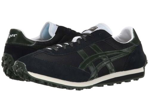 Unisex Adults Onitsuka Tiger EDR 78 Low-Top Sneakers Asics Lsat6to