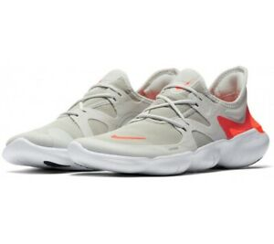 Nike-Free-Run-5-0-Running-Shoes-Grey-UK-9-5-US-10-5-EU-44-5-AQ1289-012