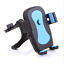 360-Universal-Auto-Car-Air-Vent-Holder-Mount-Stand-Cradle-for-Mobile-Phone-GPS thumbnail 4