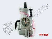 Scooter Carburetor 50cc 150cc Gy6 Performance Oko Racing Carb 2 Stroke 32mm