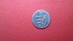 Poland-Coins-Denar-Krakowski-Jadwigi-1384-1386-kopia-copy