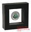2019-P-Tuvalu-Laughing-Buddha-ANTIQUED-1oz-Silver-1-COIN-NGC-MS70-Natural-Jade thumbnail 4