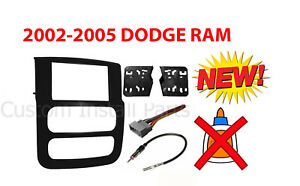 02-03-04-05-DODGE-RAM-CAR-STEREO-RADIO-DOUBLE-DIN-INSTALLATION-DASH-KIT