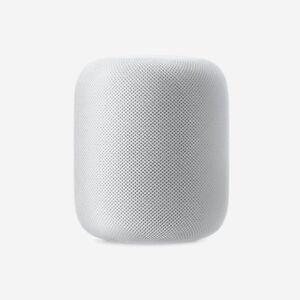 Nuovo altoparlante HomePod Apple