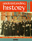 Understanding History Book 2 (Reform, Expansion,Trade and Industry) by Paul Shuter, Tim Hodge, John Child, David Taylor (Paperback, 1992)