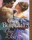 Once Upon a Tartan by Grace Burrowes (Paperback, 2013)