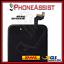 miniature 3 - DISPLAY LCD VETRO TOUCH Per Apple iPhone 6S SCHERMO ORIGINALE TIANMA