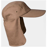 Gardening Sun Hat Trail Hiking Cap Fishing Gear Painters Clothing Protection