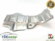656014GA0C 14-15 Infiniti Q50 Front Right Hood Lock OEM Free Priority Mail