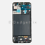 For-Samsung-Galaxy-A50-2019-A505-Incell-Display-LCD-Screen-Touch-Digitizer-Frame thumbnail 3