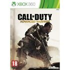 Call of Duty: Advanced Warfare (Microsoft Xbox 360, 2014) - US Version