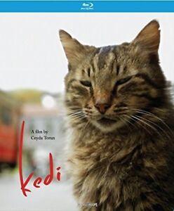 Kedi [New Blu-ray]