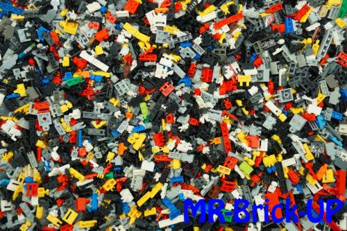 kg Platte L279 Lego® 200 Gelenke Verbinder Raster Scharniere Haken Kupplung..