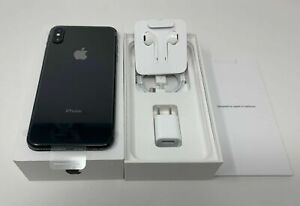 OB-Apple-iPhone-XS-MAX-256GB-Space-Gray-GSM-CDMA-Unlocked