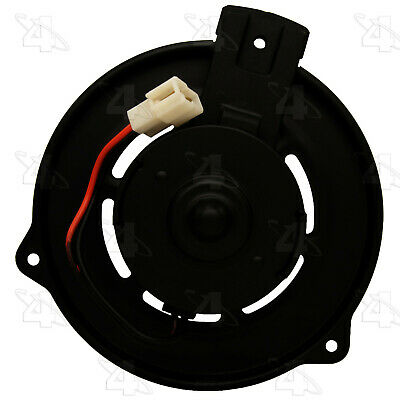 Four Seasons//Trumark 35572 Blower Motor without Wheel