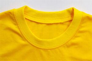 kids cute spongebob pyjamas nightwear long sleeve t shirt pants