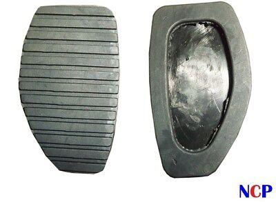 Original CITROEN embrague Pedal goma DS4/C3/C4/Xsara Picasso C5/213015