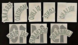 KIT-NOME-NUMERO-UFFICIALE-JUVENTUS-AWAY-1996-1998-OFFICIAL-NAMESETS-LEGA-CL